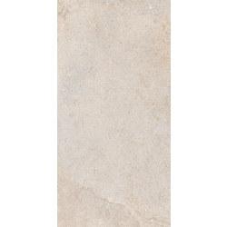 Pietra di Panama Grey Full Lappato 120x60 rett. 60x120 cm Ceramica Rondine Pietra di Panama