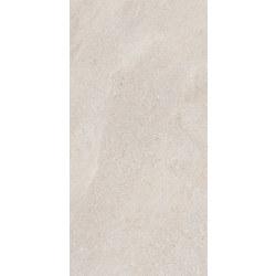 Pietra di Panama Grey 120x60 rett. 60x120 cm Ceramica Rondine Pietra di Panama