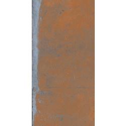 Oxyd Corten 60x30 rett. 30x60 cm Ceramica Rondine Oxyd