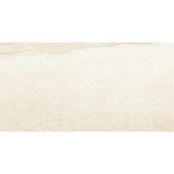 เอ็ม-สโตน เบจ  (ตัดขอบ) (PK8) R10 12X24 A 60x30 cm Boonthavorn Ceramic CottoBoon