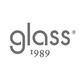 Glass 1989 - Oderzo | Tilelook
