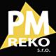 Pm Reko S.R.O. - Prague 4 | Tilelook