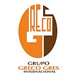 Grupo Greco Gres Internacional - Alameda de la Sagra | Tilelook