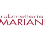 Mariani Rubinetterie
