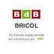 Bd B Brico Construccion Romicon Sl - L'Alfàs del Pi | Tilelook