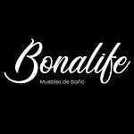 Bonalife