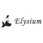 Elysium Mosaics