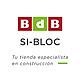 Bd B Si Bloc, S.L.U. - Valencia | Tilelook