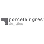 Default logo porcelaingres 20131