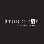 Stonepeak Ceramics