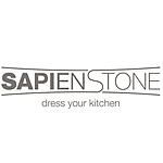 SapienStone