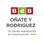 Bd B Materiales Oñate Y Rodriguez S.L. - Tijuana   Tilelook