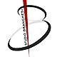 3 B Office   Studio Tecnico Branchesi - Macerata | Tilelook