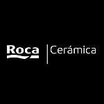 Roca Brasil