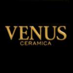 Venus Ceramica