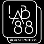 Lab88