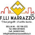 Fratelli Marrazzo  - Sellia Marina | Tilelook
