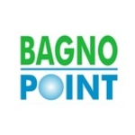 Bagno Point  - Curtarolo | Tilelook