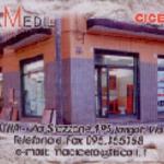 Cicero Srl - Catania | Tilelook