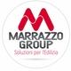 Marrazzo Group Srl Arredo Bagno & Edilizia - 88838 | Tilelook