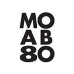 Moab 80