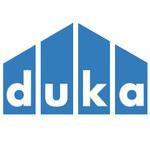 Default duka logo
