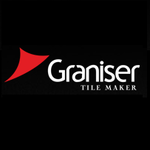 Graniser