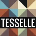 Tesselle