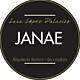 Instalaciones Janea - San Adrián | Tilelook