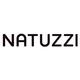 Natuzzi S.P.A. - Santeramo in Colle | Tilelook