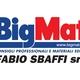 Fabio Sbaffi S.R.L. - Macerata | Tilelook