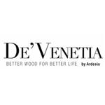 De' Venetia