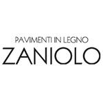 Zaniolo Pavimenti