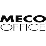 Default meco