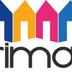 Default logo crimart   copia