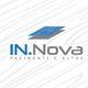In.Nova Snc - Fossalta di Portogruaro | Tilelook