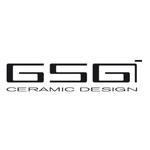 Ceramica GSG