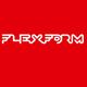 Flexform S.P.A.Meda | Tilelook
