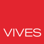 Default vives logo