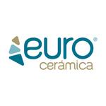 Eurocerámica