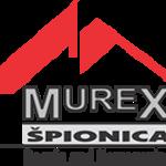 Murex Doo - Tuzla | Tilelook