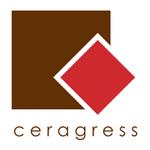 Ceragress Snc - Oristano | Tilelook