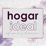 Hogar Ideal Reformas Y Decoracion S.L. - Zaragoza | Tilelook