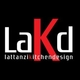 Lakd   Lattanzi Kitchen Design - Monterotondo | Tilelook