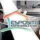 Esposito Vivino Materiali Edili - Catanzaro | Tilelook