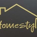 Homestyle - Al Khrair | Tilelook