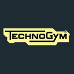 Default technogym