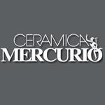 Ceramica Mercurio