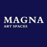 Magna Ceramica