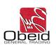 Obeid General Trading - Ajman | Tilelook